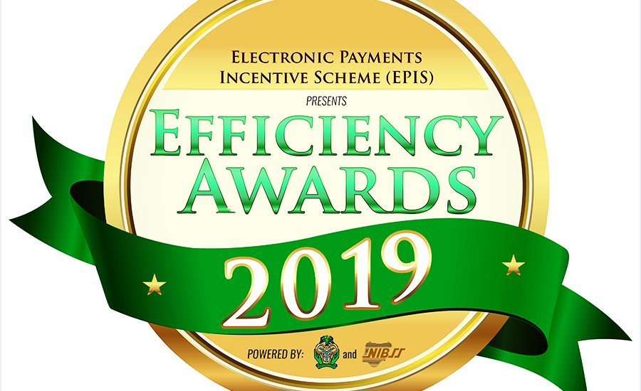 Image for CBN Electronic Payments Incentive Scheme (EPIS) – Efficiency Awards